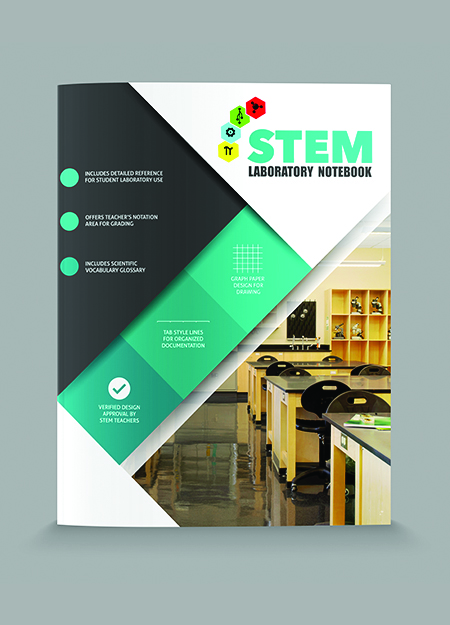 STEM Lab Notebook